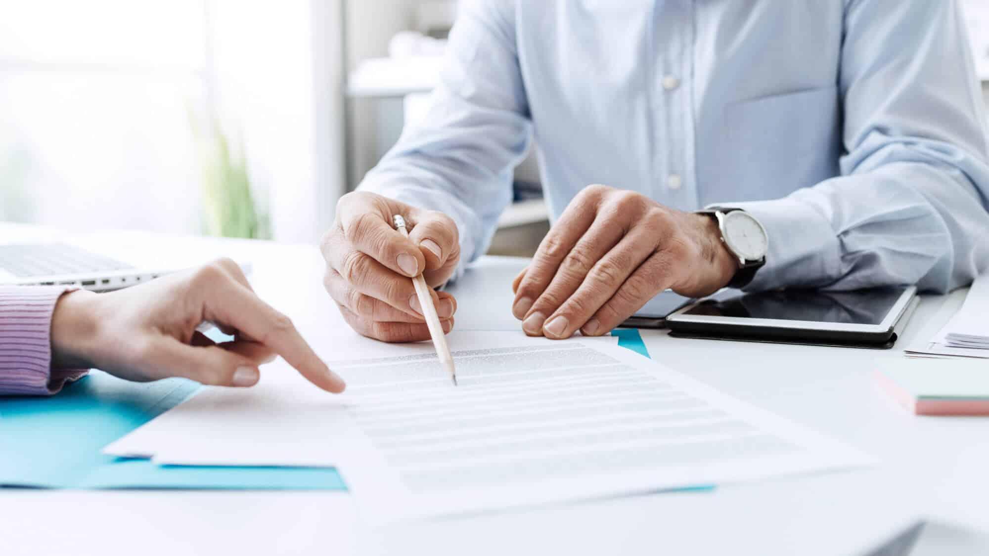 Auftragsverarbeitung nach DSGVO in der Praxis – Teil I: Pflichten von Verantwortlichen und Auftragsverarbeitern