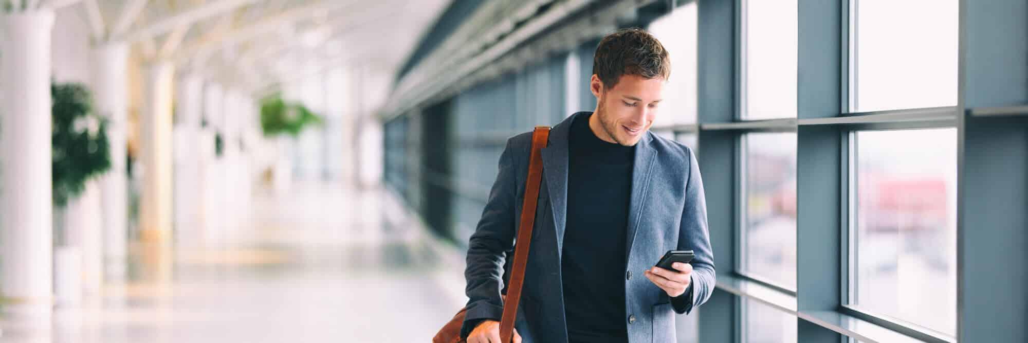 Kommunikation mittels Messenger-Diensten: Hinweise zum Risikomanagement nach DSGVO