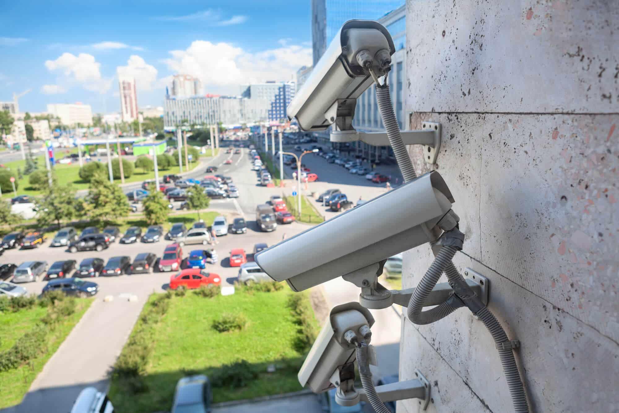 Videoüberwachung im Betrieb: Was ist erlaubt?