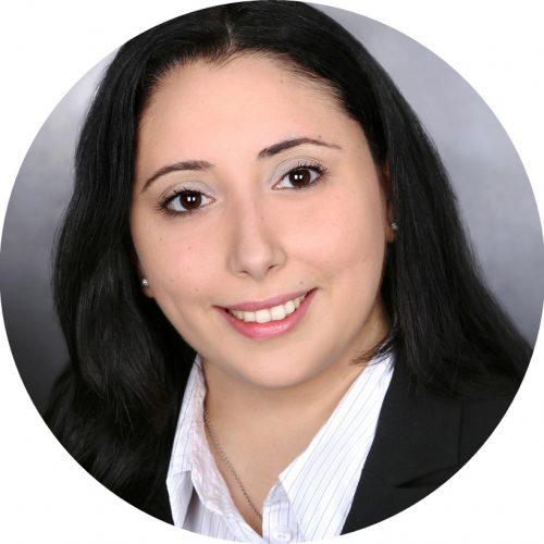 Maria Dimartino