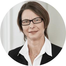 Regina Muehlich