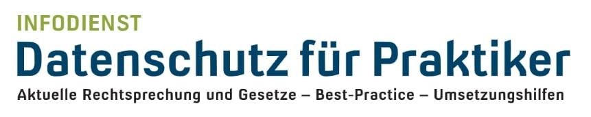 www.datenschutz-fuer-praktiker.de