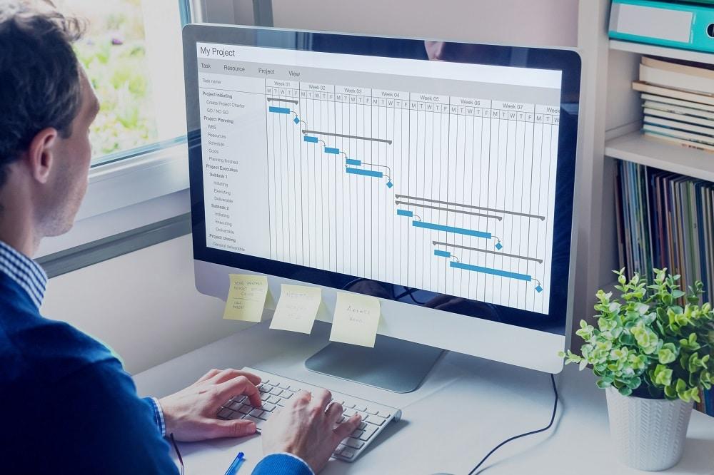 Verarbeitungsverzeichnis – wie bleibt es aktuell?