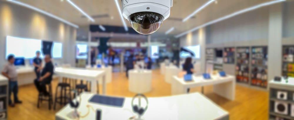 Mitarbeiterüberwachung im Betrieb