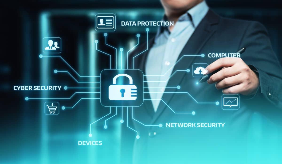 ISO 27001, BSI IT-Grundschutz oder ISIS12: Welches ISMS eignet sich für unsere Organisation?